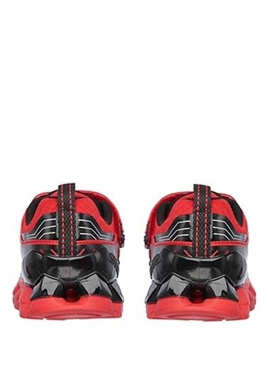 Skechers Sneakers Kırmızı
